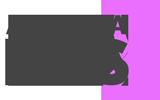 Arizona BCS Logo