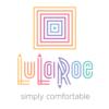 logo-lularoe