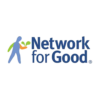 logo-networkforgood