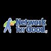 logo-networkforgood