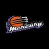 logo-phxmercury