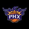 logo-phxsuns